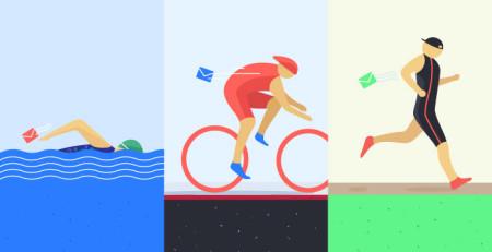 TriathlonIllustration-v1