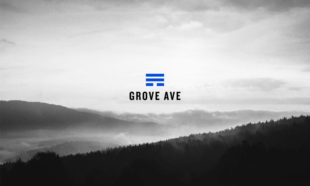 Grove Ave Story