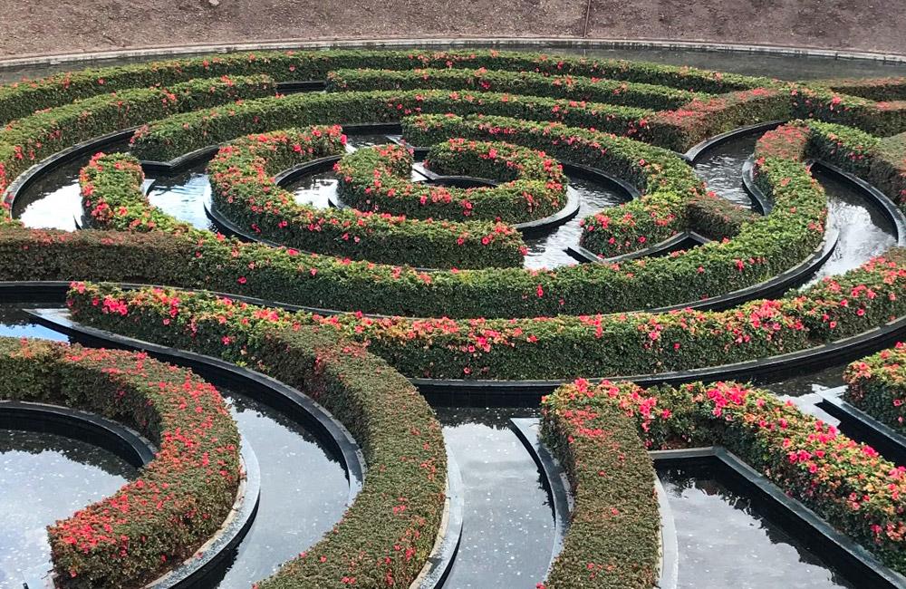 getty-garden