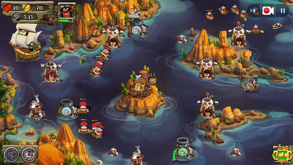 pirate-legends-gameplay