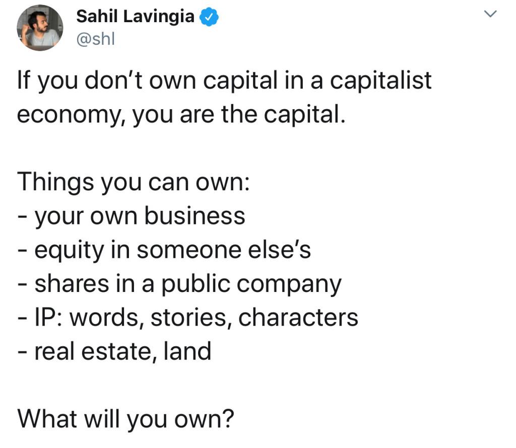capitalist-economy1